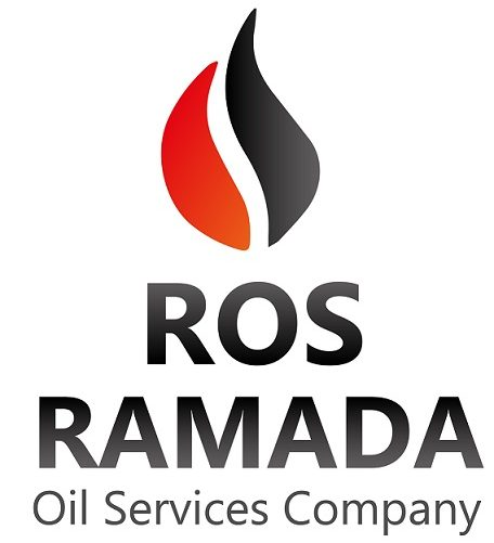 Ramada For Oil Services